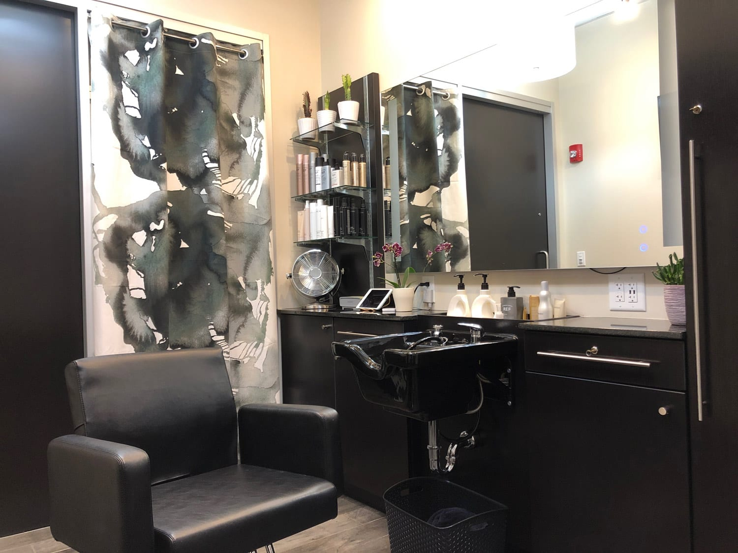 boca raton florida hair studio miami hair salon profesional hair stylist